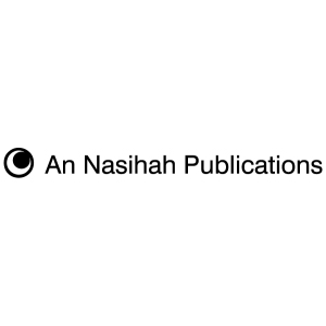 An Nasiha Publications