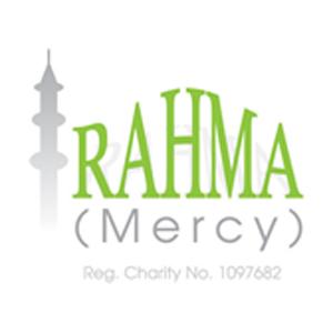 Rahma mercy