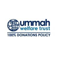 Ummah Welfre Trust