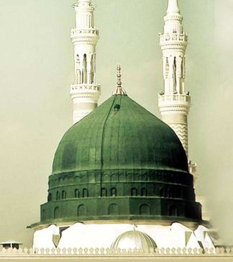 essay on birth of prophet musa