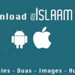 Download Islamic App