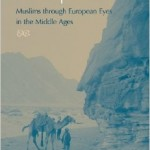 Roots of Islamophobia in Europe - My Islaam