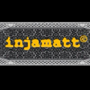 Injamatt