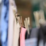 Buying Garments