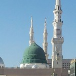 Is celebrating the Milaad a Bid'ah (innovation)