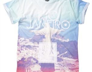 "Can I buy a top with the image ""Christ the Redeemer""?"