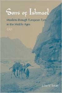 Roots of Islamophobia in Europe - My Islaam