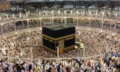 "Omitting the words ""قد قامت الصلوۃ"" (Qad Qâmat-i- Salâh) from Iqâmah"