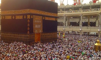 Should I complete Tawaf of Hajj before the 12th?